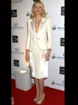 Gwyneth-Paltrow_mode_large_qualite_uk
