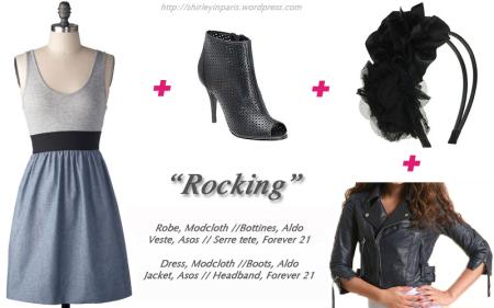 rockwedding2