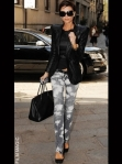 Victoria-Beckham_mode_large_qualite_uk